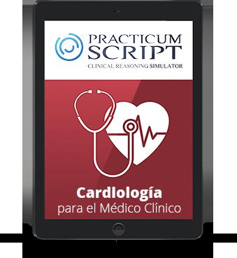 Curso Practicum Script de Cardiología para el Médico Clínico
