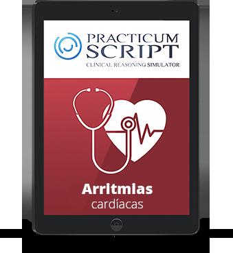 Curso Practicum Script de Arritmias Cardíacas