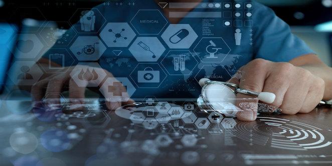 Primum non nocere: simulación y pacientes estandarizados